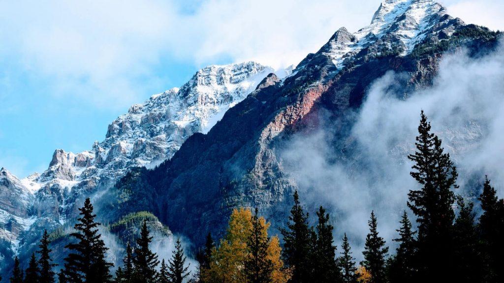 Adventure Mountain