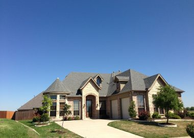 2002 Summer Ridge Dr For Sale